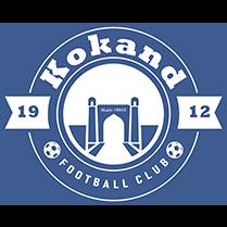 """QO'QON 1912"" профессионал футбол клуби"